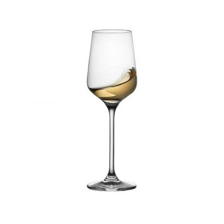 4 бр. чаши за бяло вино 250 мл Rona колекция Charisma
