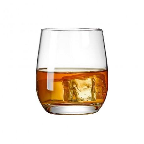 6 бр. чаши за уиски 360 мл Rona колекция Cool