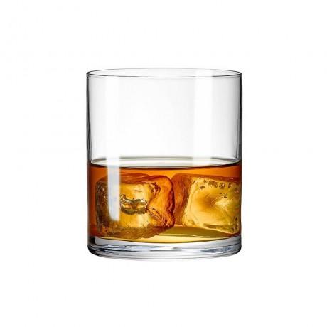 6 бр. чаши за уиски 390 мл Rona колекция Classic