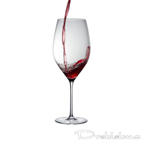 2 бр. чаши за вино 920 мл Rona колекция Grace
