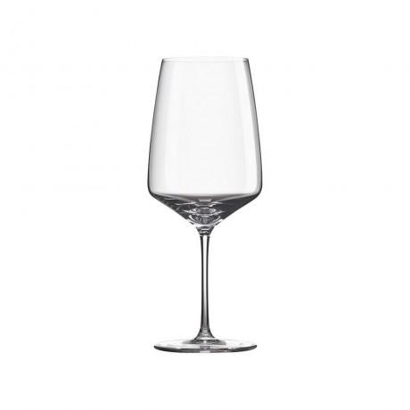 6 бр. чаши за вино 840 мл Rona колекция Vista