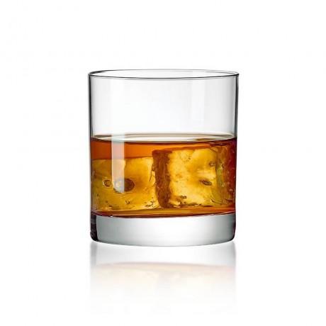 6 бр. чаши за уиски 280 мл Rona колекция Classic