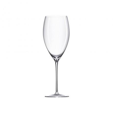 2 бр. чаши за вино 580 мл Rona колекция Grace