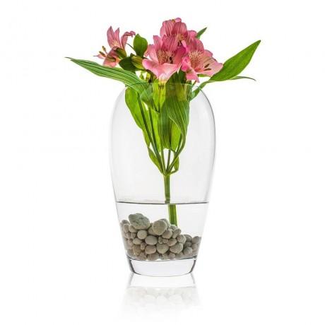 23 см ваза Rona колекция Ambiente