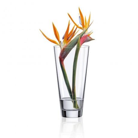 25 см ваза Rona колекция Ambiente