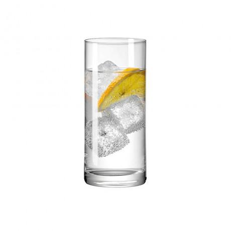6 бр. чаши за вода 440 мл Rona колекция Classic