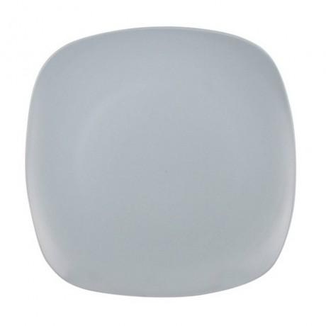 25 см. квадратна чиния Luigi Ferrero