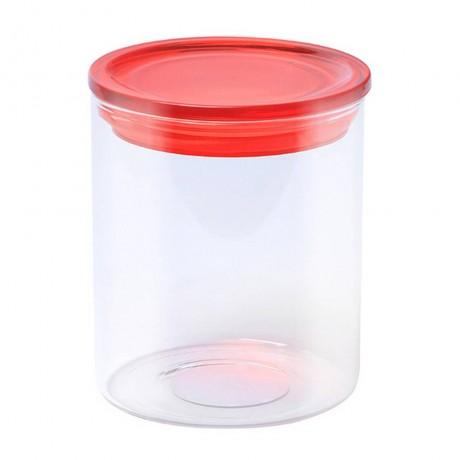 0,7 литра буркан Luigi Ferrero