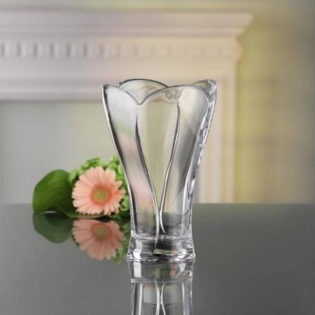24 см ваза Nachtmann от серия Calypso