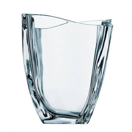 25 см ваза Nachtmann от серия Manhattan