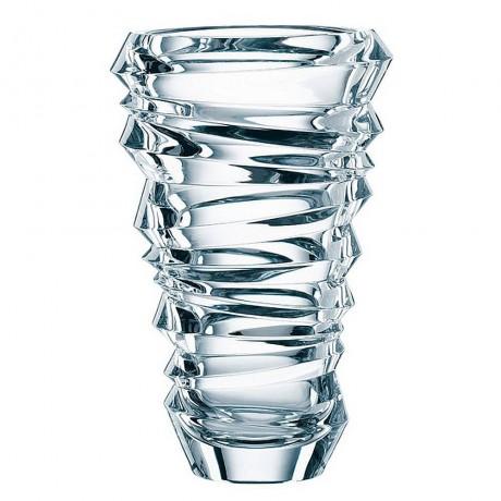24 см ваза Nachtmann от серия Slice