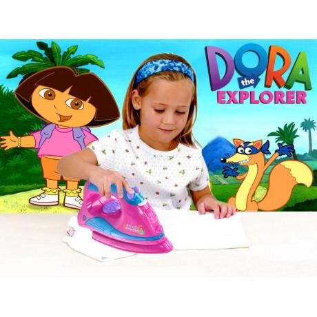 Ютия играчка - Дора изследователката