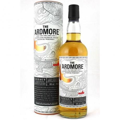 Уиски Ардмор Легаси 0.7 л