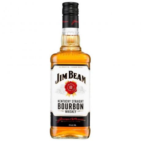 Уиски Джим Бийм 1 л