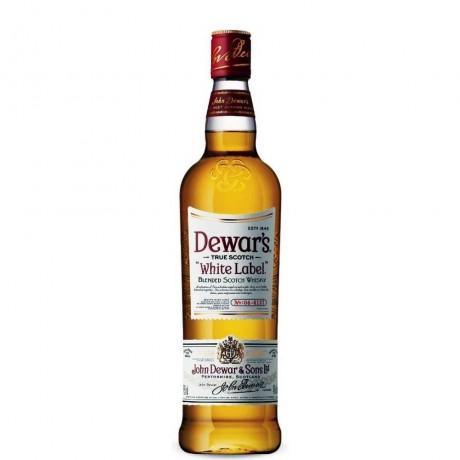 Уиски Дюърс 0.7 л