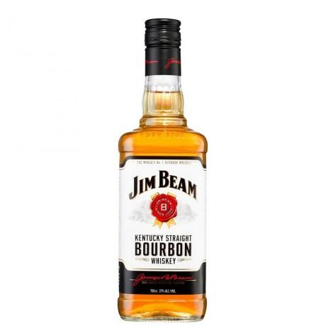 Уиски Джим Бийм 0.7 л