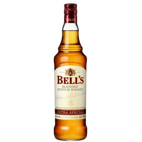 Уиски Белс 0.7 л