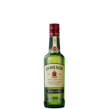 Уиски Джеймисън 0.2 л