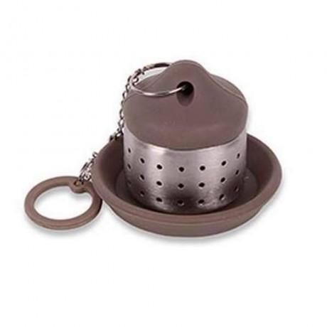 Luigi Ferrero Уред за запарка на чай от серия NORSK