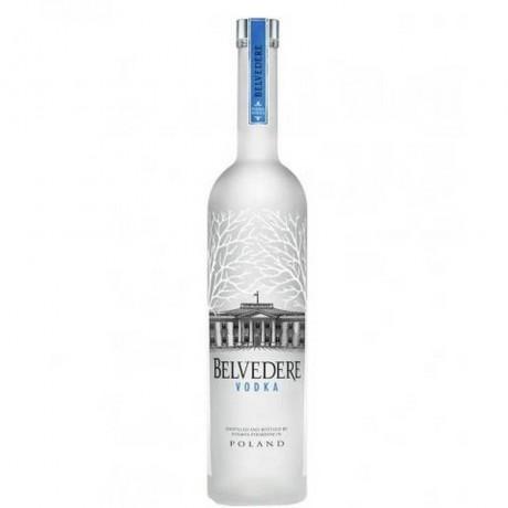 Водка Белведере 0.7 л