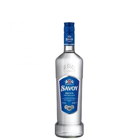 Водка Савой 0.5 л