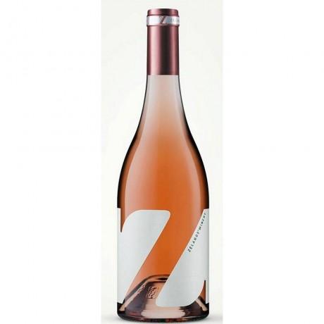 Зеланос Z Розе 0.75 л