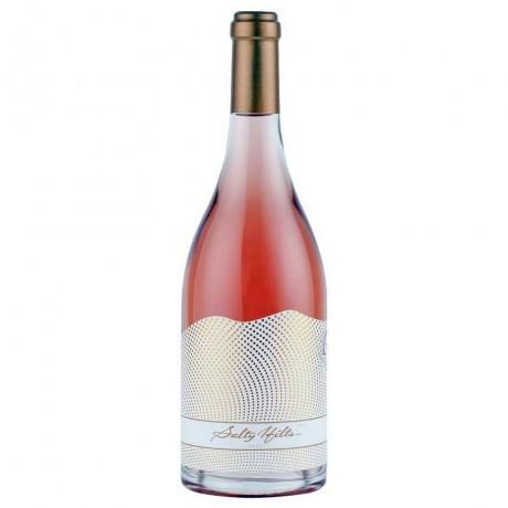 Вино Солени Хълмове Розе Поморие 0.75 л
