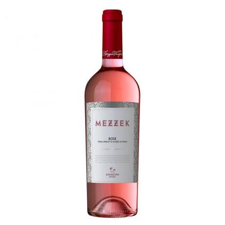 Мезек Розе Катаржина 0.75 л