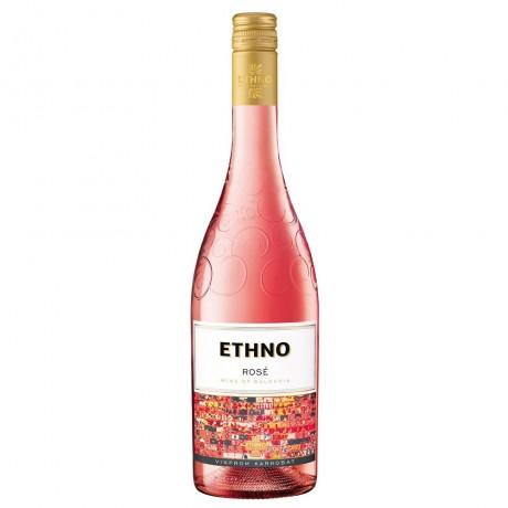 Етно Розе 0.75 л