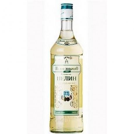 Лозарево Бял Пелин 1 л