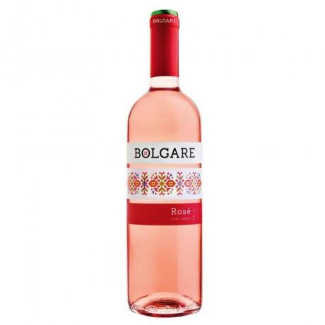 Болгаре Розе 0.75 л