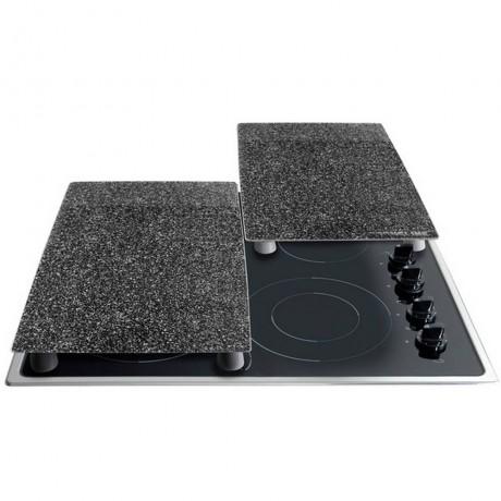 Комплект 2 дъски - протектори за плот от закалено стъкло Stoneline