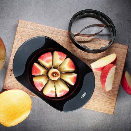 2 в 1 резачка за ябълки и манго GEFU модел Switchy