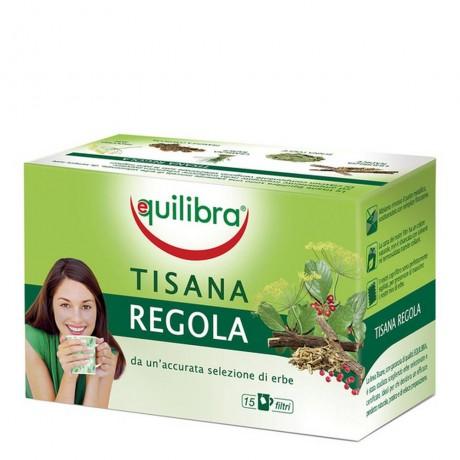 Регулиращ чай, 15 филтър пакетчета