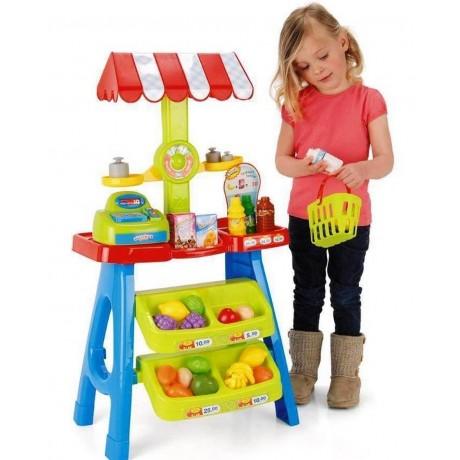 Детски супермаркет