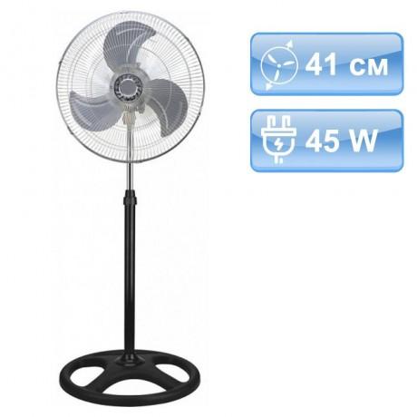 41 см вентилатор с комбинирано закрепване MUHLER