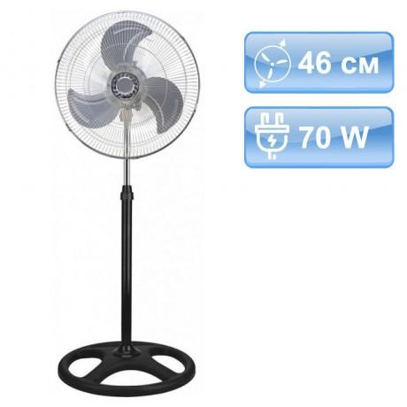 46 см професионален вентилатор MUHLER