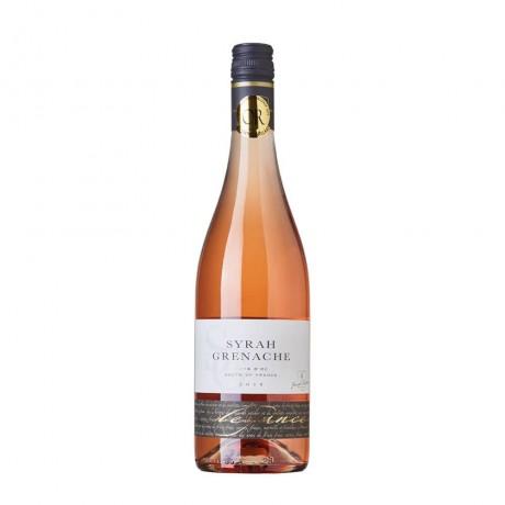 Розе Joseph Castan Elégance Rose Vin de Pays d`Oc 0,75 л 13,5%