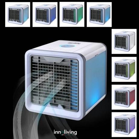 Мобилен и компактен охладител за въздух COOLER COMPACT от INNOLIVING