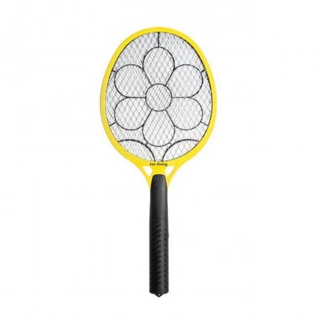 Електрическа ракета против насекоми INNOLIVING
