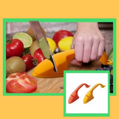 Точило за кухненски ножове