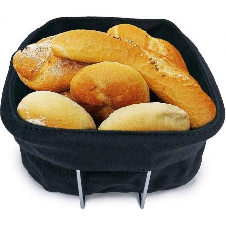 Панер за хляб от Nerthus