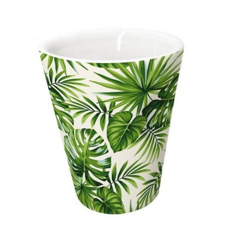 100 мл порцеланова чаша за кафе PALMAS от Nerthus