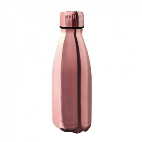 350 мл цвят розово злато термос от Nerthus
