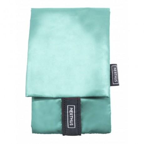 Тюркоазен джоб - чанта за сандвичи и храна от Nerthus