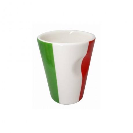 104 мл порцеланова чаша за еспресо ITALY от Nerthus