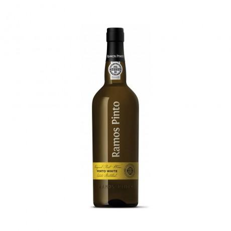 Бяло вино Ramos Pinto 0,75 л 19,5%