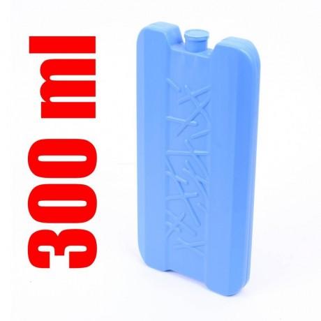 300 мл охладител за хладилна чанта