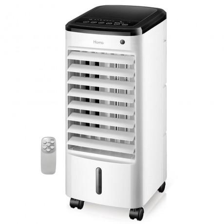 Мобилен охладител Homa модел HMC-7410R