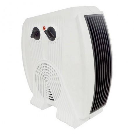 Печка вентилаторна HOMA HFH-2229